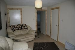 Thumbnail Flat to rent in Mayfield Place, South Lanarkshire
