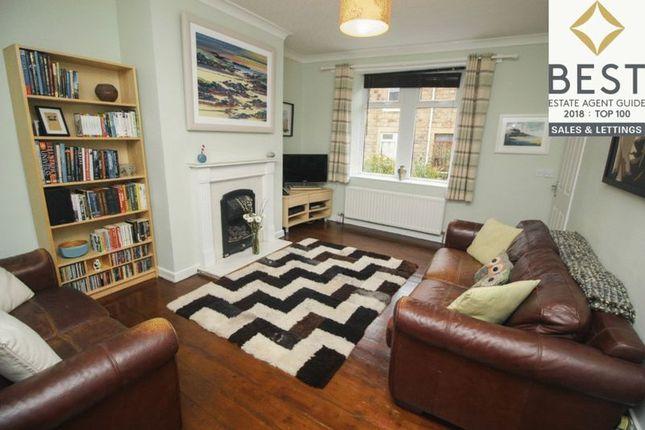 2 bed terraced house for sale in Ethel Avenue, Blaydon-On-Tyne
