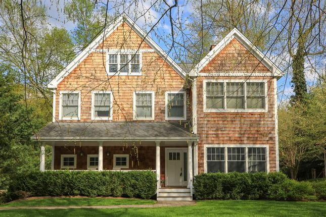 Thumbnail Property for sale in 257 Washburn Road Briarcliff Manor, Briarcliff Manor, New York, 10510, United States Of America