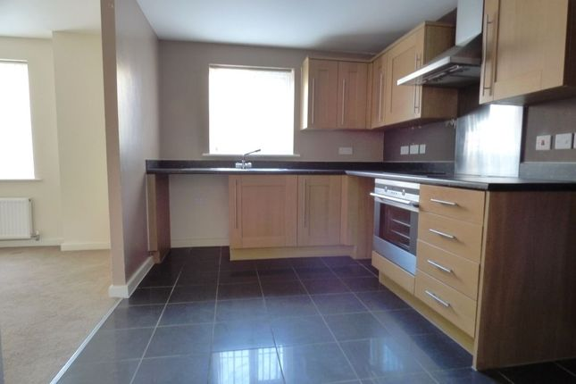 Rooms To Rent In Hawkinge