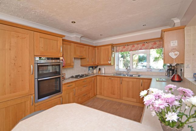 Kitchen of Link Hill, Storrington, Pulborough RH20