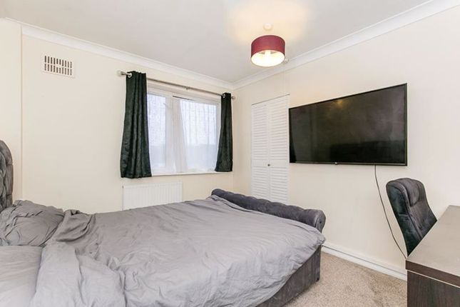 Photo 6 of The Drive, Horley RH6
