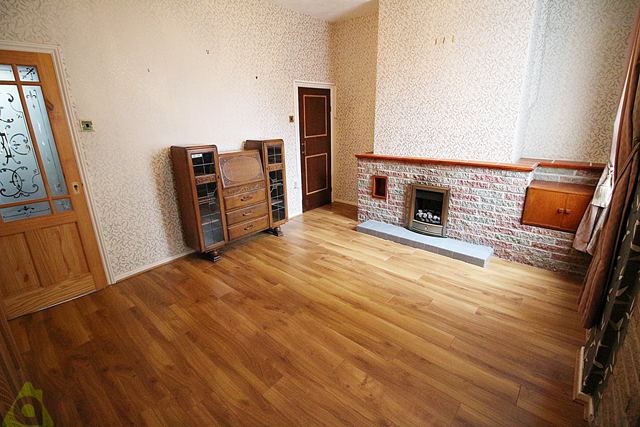 Dining Room of Bolton Road, Westhoughton BL5
