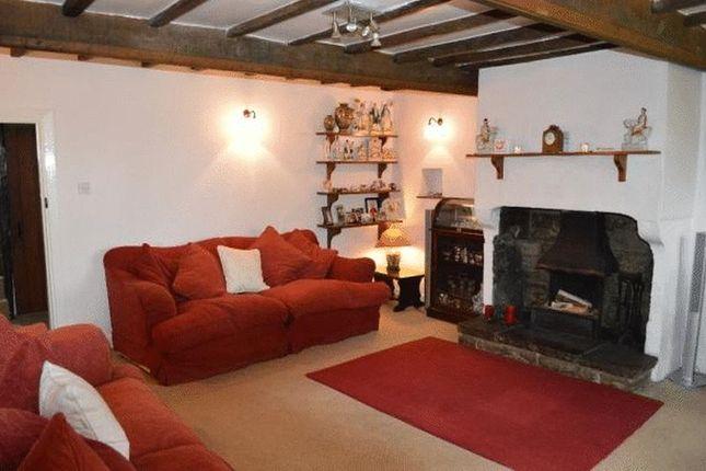 Lounge of New Hall, Edge Lane, Entwistle BL7, Entwistle,