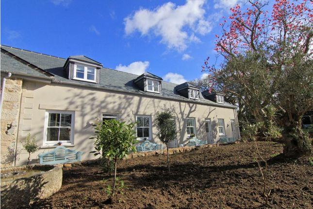 Thumbnail Terraced house for sale in Holman Avenue, Camborne