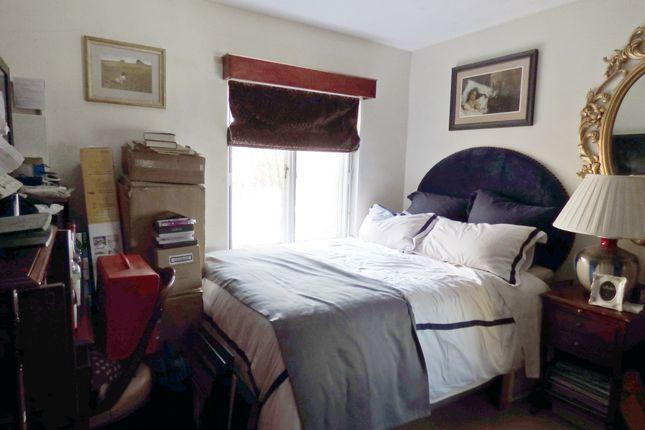 Bedroom 2 of Henrietta Court, Central Bath BA2
