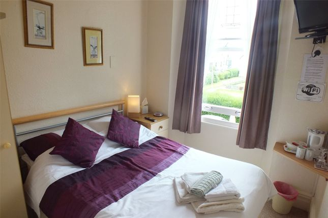 Picture No. 55 of Clement Dale Guest House, Southcliff Gardens, Tenby, Pembrokeshire SA70