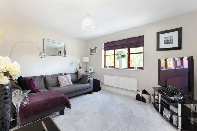 Thumbnail Mews house for sale in Penny Mews, Balham, London