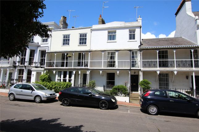 Picture No. 16 of Ambrose Place, Worthing, West Sussex BN11