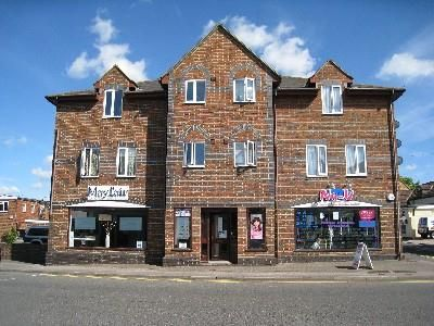 Property Rainham Road Gillingham Kent