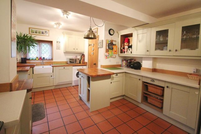Photo 4 of Laurel Cottages, The Street, Benenden, Kent TN17