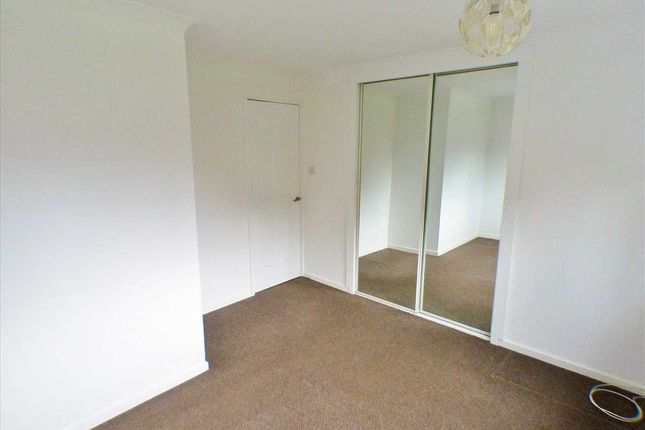 Bedroom One (2) of Larch Drive, Greenhills, East Kilbride G75