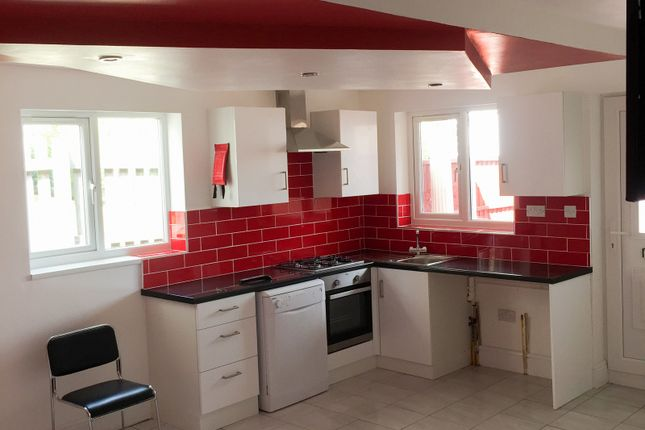 Thumbnail Terraced house to rent in Bristol Road, Selly Oak, Birmingham