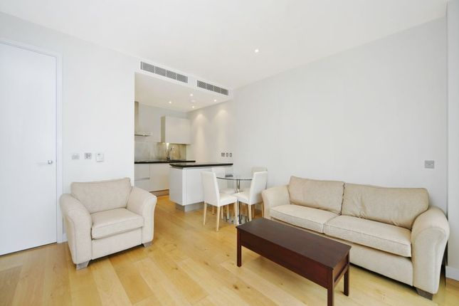 1 bed flat to rent in Gatliff Road, London