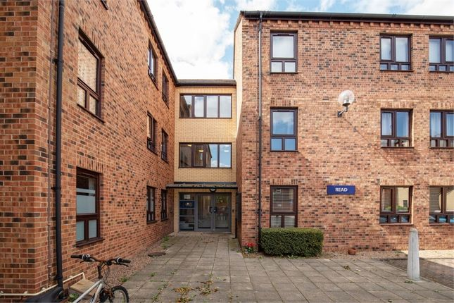 Woodlands Village, Wakefield, West Yorkshire WF1