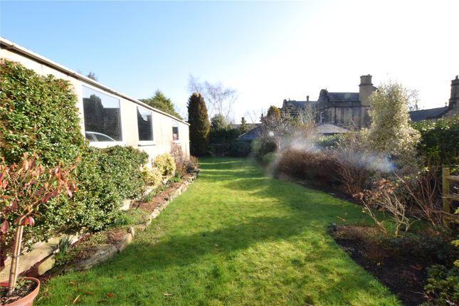 Picture No. 28 of Moor Park Villas, Leeds, West Yorkshire LS6