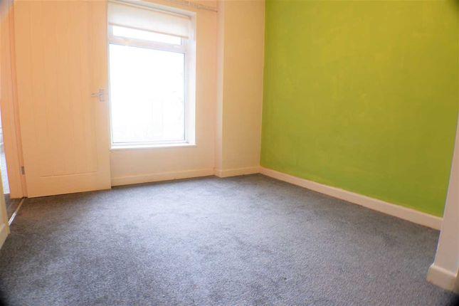 Bedroom 2 of Ynyscynon Road, Tonypandy CF40