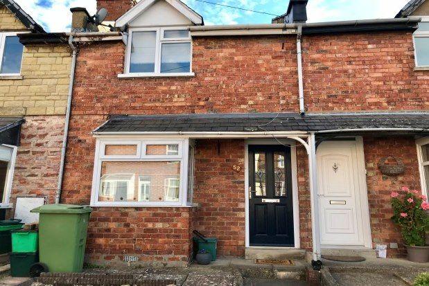 2 bed property to rent in Granley Road, Cheltenham GL51
