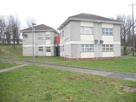 Thumbnail Detached house to rent in Briarhill, Muckamore, Antrim