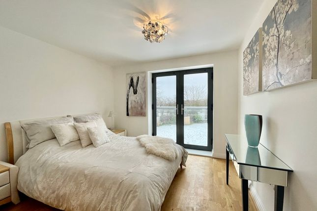 Photo 23 of Showhome, Snells Nook Grange, Loughborough, Leicester LE11