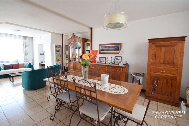 3 bed town house for sale in Rhône-Alpes, Drôme, Valence