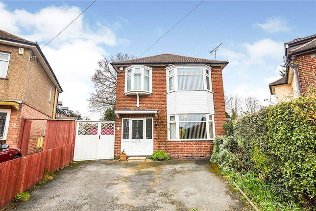 Picture No. 30 of Ainsworth Drive, Derby, Derbyshire DE23