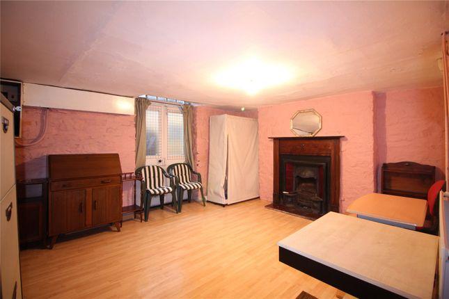 Picture No. 35 of Avon Crescent, Bristol, Somerset BS1