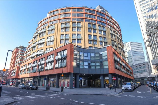 3 bedroom property for sale in Balmoral Apartments, London