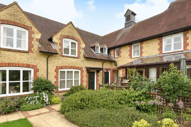 Thumbnail Property for sale in Penstones Court, Marlborough Lane, Stanford In The Vale, Faringdon