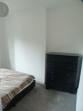 Bedroom 1 of Dearmont Road, Longbridge B45