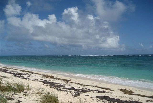 Lot 9, Atlantic Cove, Eleuthera, The Bahamas