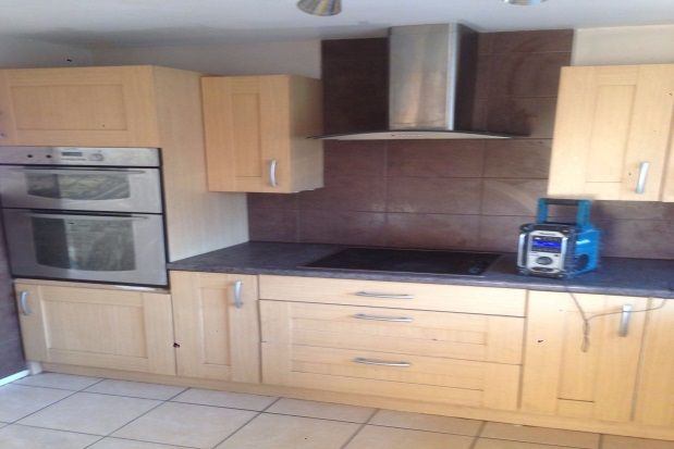 Thumbnail Property to rent in Downland Way, St. Helens