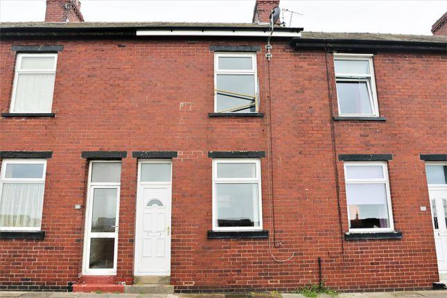 Img_2079 of Newby Terrace, Barrow-In-Furness LA14