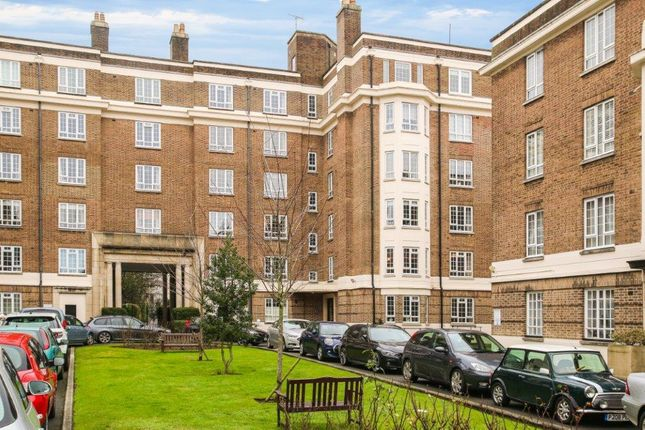 Thumbnail Flat for sale in Cambray Place, Cheltenham