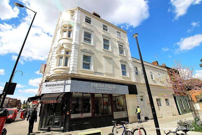 Camberwell Church Street London Se5 31 Bedroom Property