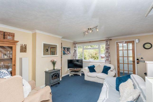 Photo 8 of Heath Way, Horsham, West Sussex RH12