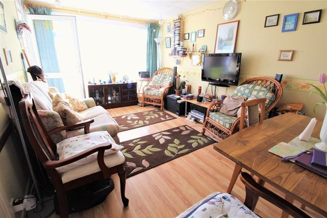 Lounge of Newport Road, Hemsby, Great Yarmouth NR29