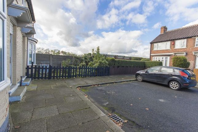 Photo 12 of South Terrace, South Bank, Middlesbrough TS6