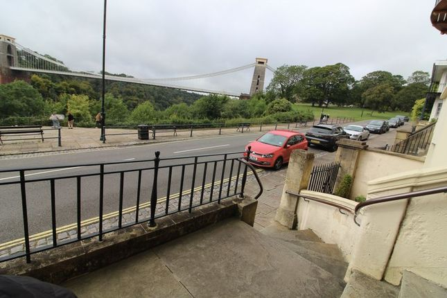 Photo 7 of Sion Hill, Bristol BS8