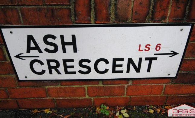 Photo 8 of 1 Ash Crescent, Headingley, Leeds, Headingley LS6