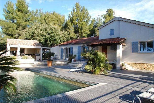 3 bed property for sale in La Cadiere D Azur, Var, France