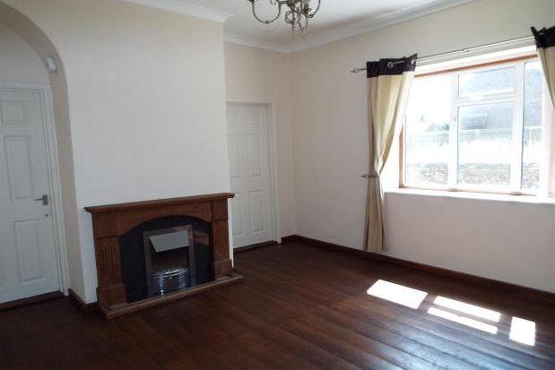 Thumbnail Bungalow to rent in Brick Kiln Road, Mildenhall, Bury St. Edmunds