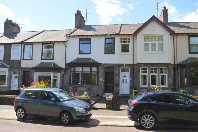 Thumbnail Property to rent in Percy Terrace, Berwick Upon Tweed, Northumberland