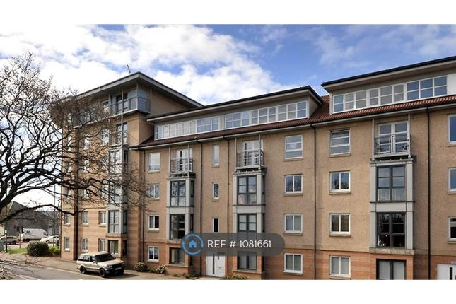 3 bed flat to rent in Links Road, Aberdeen AB24