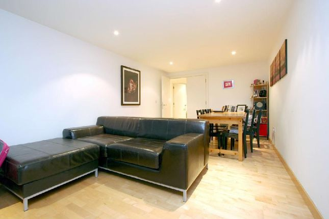 1 bed flat for sale in St. Clements House, 12 Leyden Street, London