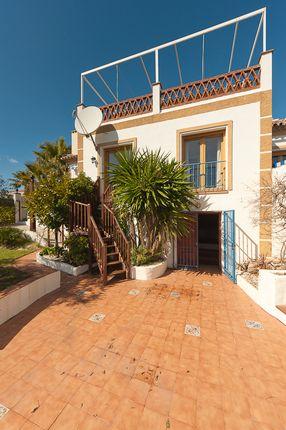Terrace of Spain, Málaga, Coín, Las Delicias
