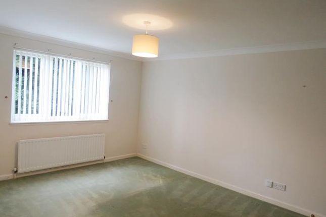 Bedroom One of Avonbridge Drive, Hamilton ML3