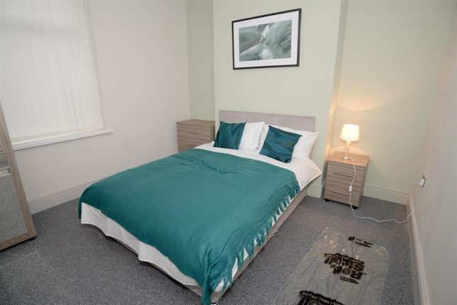 Room 3 of Bryngwyn Road, Newport NP20