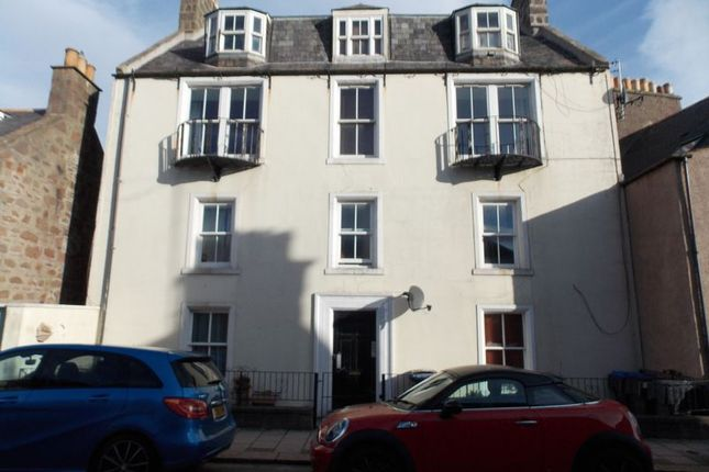 Thumbnail Property for sale in Arbuthnott Street, Stonehaven