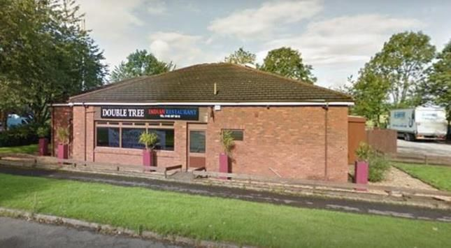 Thumbnail Restaurant/cafe to let in London Road, Adlington